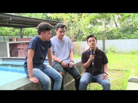 download lagu Keberhasilan Hivi Di Blantika Musik Indo gratis