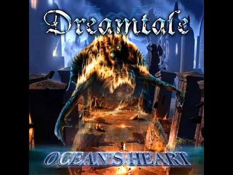 Dreamtale - My Only Wish