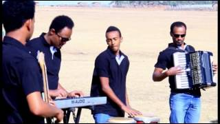 Simret Fisseha ft. Yohannes Belay - Leshinu - New Video 2015