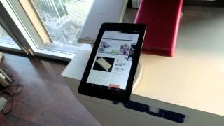 Доступ К Рут В Андроид 4.1 Для Asus Memo Pad Me172V