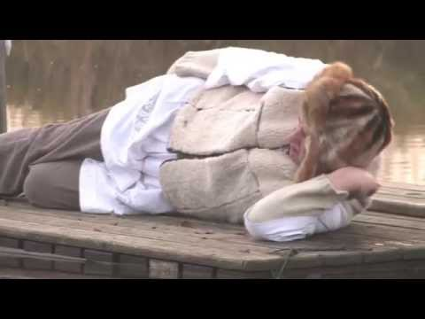 Kabaret Lelleganci - Ostatnia Misja 2014  (premiera)