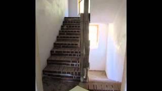 Vinchio: Villa Oltre 5 locali in Vendita