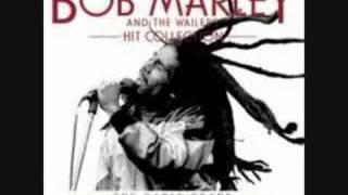 Watch Bob Marley Donna video