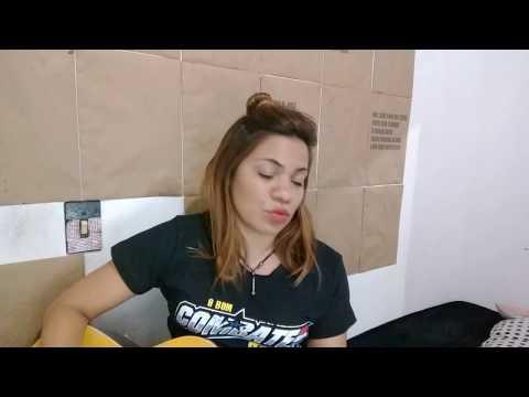 Joyce Alves Por Você - Luma Elpídio
