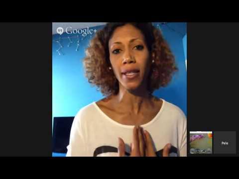 Pele's Sex Life Improves With Raw Vegan Diet video