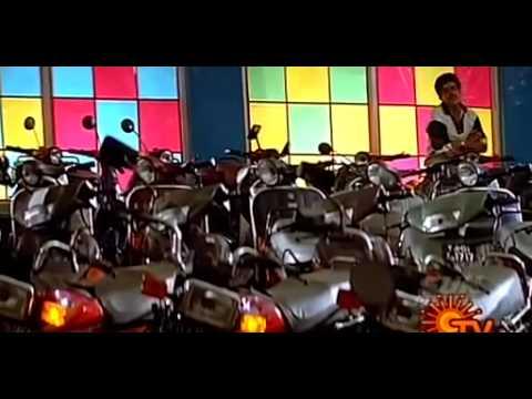 Kadhal Mannan - Unnai Partha Pinbu Naan (hd).mp4 video