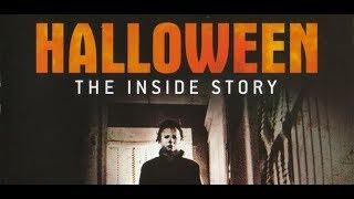 Halloween 1978 (The Inside Story)