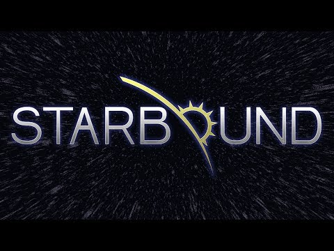 Starbound Beta is OUT!