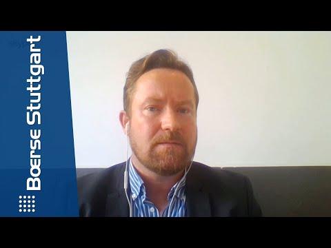 Krypto-Update: Bitcoin – Mögliche Gründe für den Absturz | Börse Stuttgart | Krypto