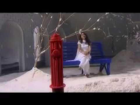 Do Lafzon Ki Hai By Ranjni Jose - Nightingale Sing Us Your Song video