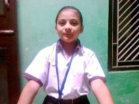 Mujhe Maaf Karna Om Sai Ram video
