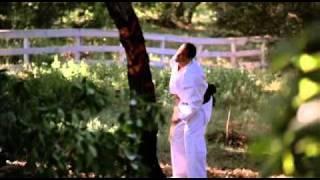 download lagu Steven Seagal - Hard To Kill - Meditation & gratis