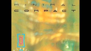 Watch Minimal Compact The Well video