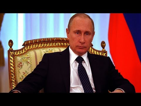 Трамп обозначил СРОКИ и МЕСТО встречи с Путиным