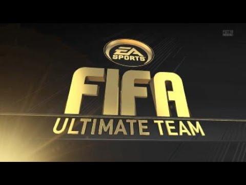 FIFA 18 defoe goal