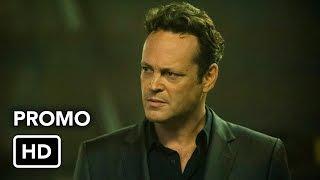 True Detective 2x03 Promo