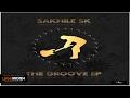 Sakhile SK - The Madman's Mind (Original Mix) MP3