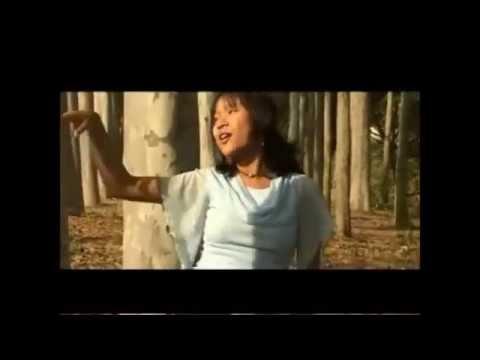 Made Mankho (kokborok Video Album Song) video