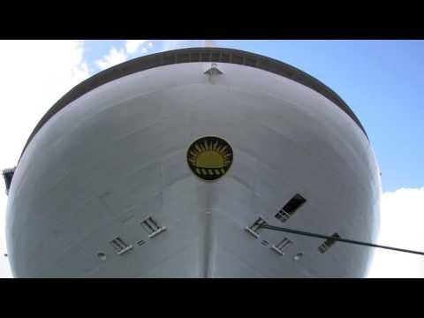 M Ward - Big Boat