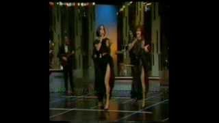 Watch Baccara Call Me Up video