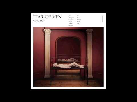 Fear Of Men - Inside