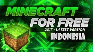 download lagu Cara Download Minecraft Di Pc Full Version 2017 gratis