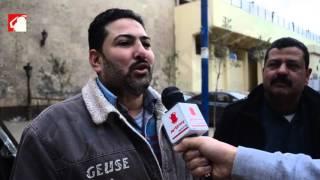 فيديو| مصراوي| مواطنون يجيبون ماذا تبقي لك من ثورة يناير؟