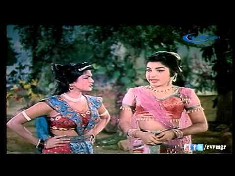 Bgrade Tamil free sex videos Download