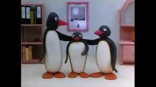 Pingu episodes
