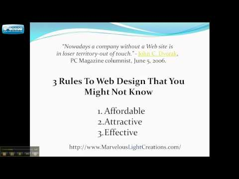 0 Affordable Web Design Services, Try Our Free Website Deal!