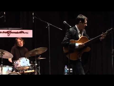 Dan Faehnle Quartet - Benedetto Bravo