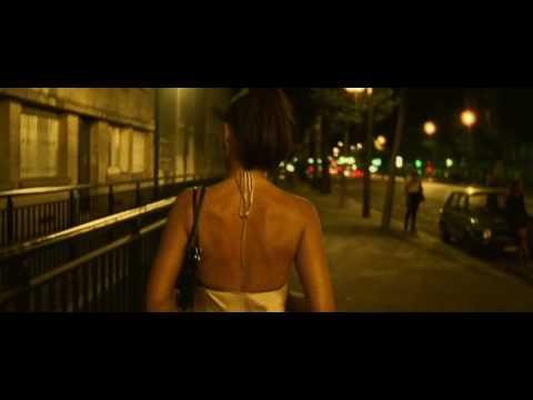 IRRÉVERSIBLE (2002) (Bande-annonce VF)