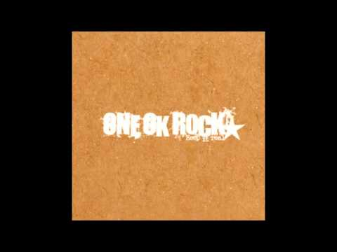 One Ok Rock - P.P.S.H.