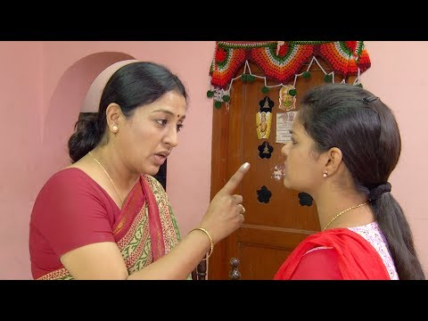 Thendral Episode 1009, 03 12 13 video