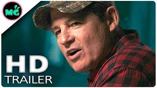 THE LAST WHISTLE Official Trailer (2019) Les Miles College Football, New Movie Trailers HD