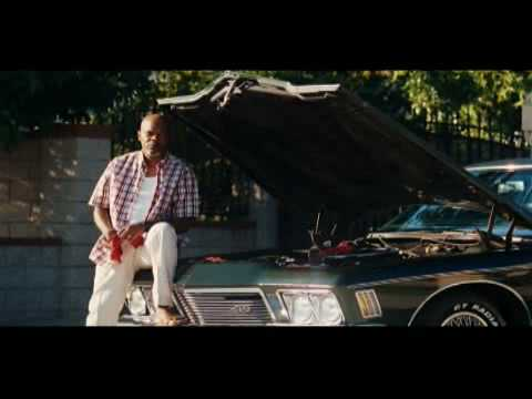 Lakeview Terrace - At UK Cinemas December 5