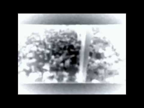 Maurane - Les uns contre les autres