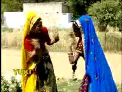 Meena Geet Sat Fere video