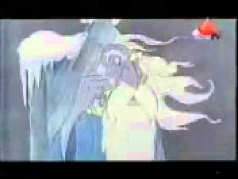 Soora Pappa Sinhala Joke New video
