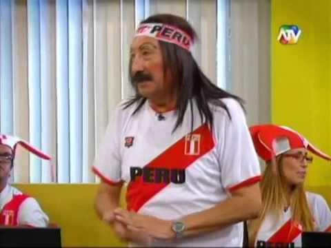 El Cartel Del Humor 24-03-13 - LA ESCUELITA - [COMPLETO]
