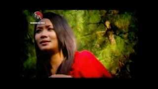 download lagu Kegembang Susilawati Official gratis