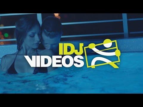 IN VIVO ONA VOLI FUDBALERE ft. LEON pop music videos 2016
