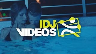 IN VIVO FEAT. LEON - ONA VOLI FUDBALERE (OFFICIAL VIDEO)