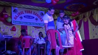 Download O Sona Bandhu re Paraner Bandhu re pagol kariya tomra chariya na jan tomra moke 3Gp Mp4