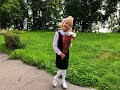 Лаура первоклассница Вперёд за знаниями mp3