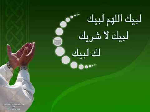 خالد الجليل تلاوه نادره Khaled Al-jaleel New!!!