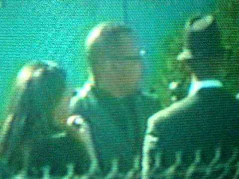 BOBBY BROWN CRYING AT WHITNEY HOUSTON FUNERAL ( X WIFE))