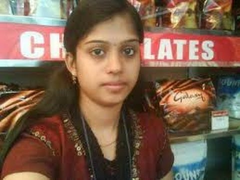 Hot Mallu Collage Girl Talking Kambi  Night video