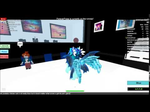 how to make models on roblox 2014