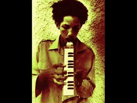 King Tubby & Augustus Pablo ~ At the end of dub Video